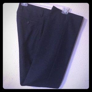 Banana Republic Modern Fit  Mens Dress Pants 29/32